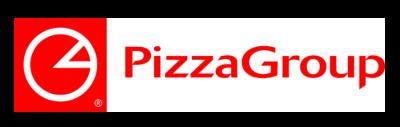 PIZZA GROUP onderdelen