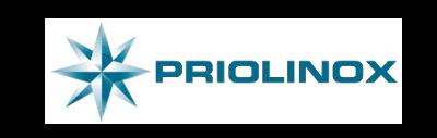 PRIOLINOX onderdelen
