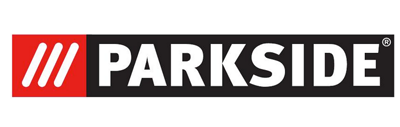Parkside onderdelen for Trapano avvitatore parkside 20v recensioni