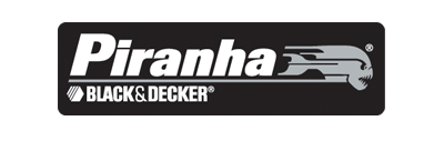 Piranha onderdelen