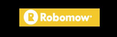 Robomow onderdelen