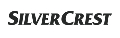 Silvercrest onderdelen
