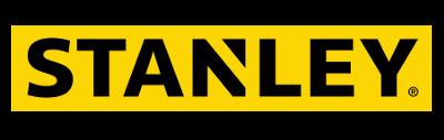 Stanley onderdelen