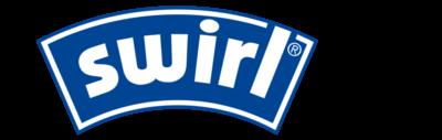 Swirl onderdelen