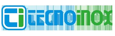 TECNOINOX onderdelen