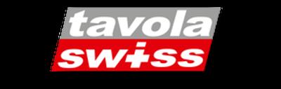 Tavola Swiss onderdelen