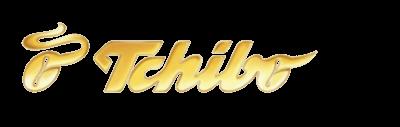 Tchibo onderdelen